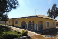 For Sale Maison - Golf Malela Lubumbashi Lubumbashi