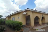 For Sale Maison - Golf Plateau Lubumbashi Lubumbashi