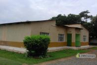 For Sale Maison - Golf Terminus Lubumbashi Lubumbashi