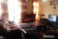 A vendre Appartement - Quartier GB Kinshasa Ngaliema