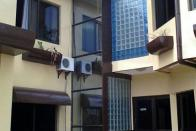 For rent Hôtel METEORE Kinshasa Ngaliema