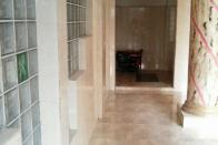 A louer Appartement  - Quartier Righini  Kinshasa Lemba