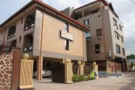 For rent MERIBA - Hôtel Kinshasa Gombe