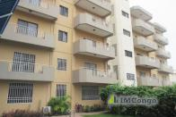 A louer Complexe d'appartements - Quartier Socimat Kinshasa Gombe