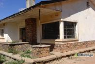 For Sale House - Quartier Bel air Lubumbashi Kampemba