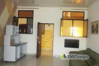 A louer Believe -  Appartement C Kinshasa Kintambo