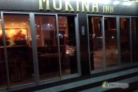 For rent Mukina INN Hôtel Kinshasa Ngaliema