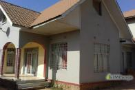For Sale House - Golf Météo Lubumbashi Lubumbashi