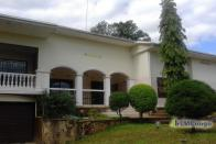 For Sale House - Neighborhood Baudouin Lubumbashi Lubumbashi