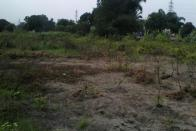 For Sale Concession - Kinkole Kinshasa Nsele