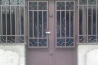 For rent House - Neighborhood Mikonga I Kinshasa Nsele