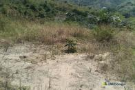 For Sale Plot - Kimwenza mission neighbourhood Kinshasa Mont-Ngafula