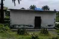 For Sale House - Neighborhood Ngapani Kinshasa Kimbanseke