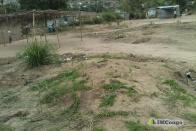 For Sale Plot - Bianda neighbourhood Kinshasa Mont-Ngafula