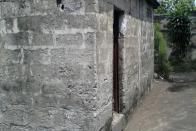 For Sale House - Neighborhood Mikonga Kinshasa Nsele