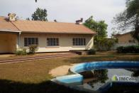 For Sale House - Centre-ville Lubumbashi Lubumbashi