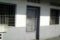 For rent House - Neighborhood Yolo-Nord Kinshasa Kalamu