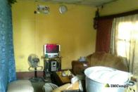 For rent House - Neighborhood Mombele Kinshasa Limete