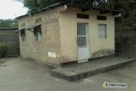 For Sale House - Masanga Mbila neighbourhood Kinshasa Mont-Ngafula