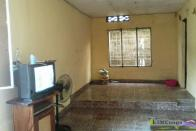 For Sale House - Neighborhood Kemi Kinshasa Lemba