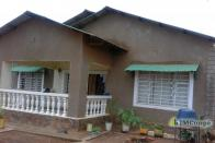 For Sale House - Neighborhood Craa Lubumbashi Lubumbashi