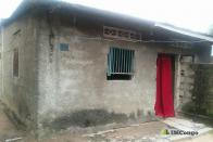 For Sale House - Neighborhood Ngomba Kinshasa Kisenso