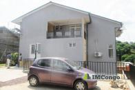 A vendre Complexe d'appartements - Quartier Ma campagne Kinshasa Ngaliema