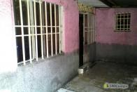 For rent House - Neigbhorhood Aketi Kinshasa Kinshasa