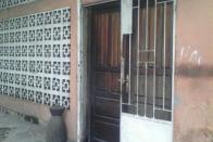 For rent House - Neighborhood Kingabwa Kinshasa Limete
