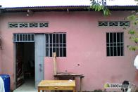 For rent House - Neighborhood Makelele Kinshasa Bandalungwa