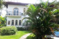 For rent Furnished Luxury Villa  Kinshasa Ngaliema
