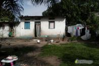 For Sale House - Neighborhood ngansele Kinshasa Mont-Ngafula