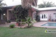 For Sale House - Neighborhood Lac Kipopo Lubumbashi Lubumbashi