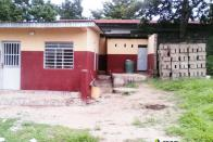 For rent House - Neighborhood Masanga-Mbila Kinshasa Mont-Ngafula