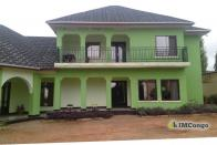 For Sale House - Neighborhood Les battants Lubumbashi Lubumbashi