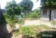 For Sale Plot - Neighborhood Mpasa Maba Kinshasa Nsele