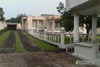 For Sale Villa - Neighborhood Masanga-Mbila  Kinshasa Mont-Ngafula