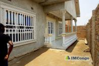 For Sale House  - Golf Plateau Lubumbashi Lubumbashi