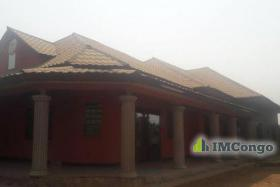 Imcongo - For Sale