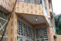A louer Appartement - Quartier Socimat Kinshasa Gombe