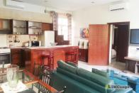 For rent Résidence - Biscan (Apartment 5) Kinshasa Gombe