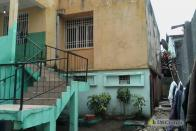 A vendre Maison - Quartier Righini Kinshasa Lemba
