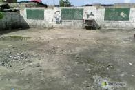 For Sale Land - Neighborhood Yolo-Nord Kinshasa Kalamu