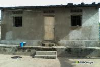 For Sale House - Neighborhood Masanga mbila Kinshasa Mont-Ngafula