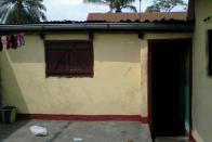 For Sale House - Neighborhood Yolo-Nord Kinshasa Kalamu
