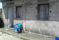For Sale House - Neighborhood Mombele Kinshasa Limete
