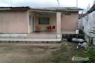 For Sale House - Neighborhood Ma campagne II Kinshasa Ngaliema