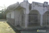 For Sale House - Neighborhood Industriel Kinshasa Limete
