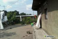 For Sale Plot - Neighborhood Badiadingi Kinshasa Selembao