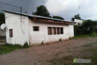 For Sale House - Neighborhood Mama Mobutu Kinshasa Mont-Ngafula